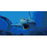 Акула II
