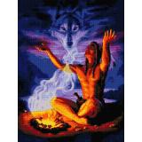 Духът на вълка