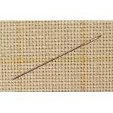 Игла за бродерия - никел №24 - DMC