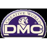 DMC конци